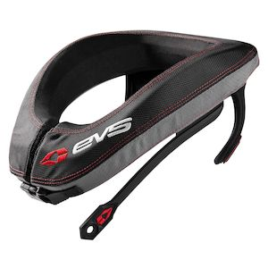 7c8e5aaad8 EVS Protection - Motocross Knee, Neck & Shoulder Braces - Cycle Gear