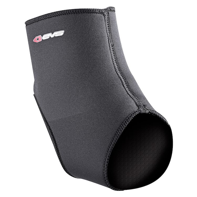 EVS AS06 Ankle Support