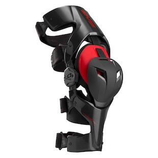 EVS Web Pro Knee Brace (Type: Pair / Size: LG) 941792