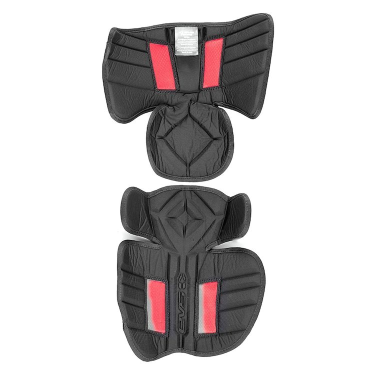 EVS RS9 Replacement Liner Set