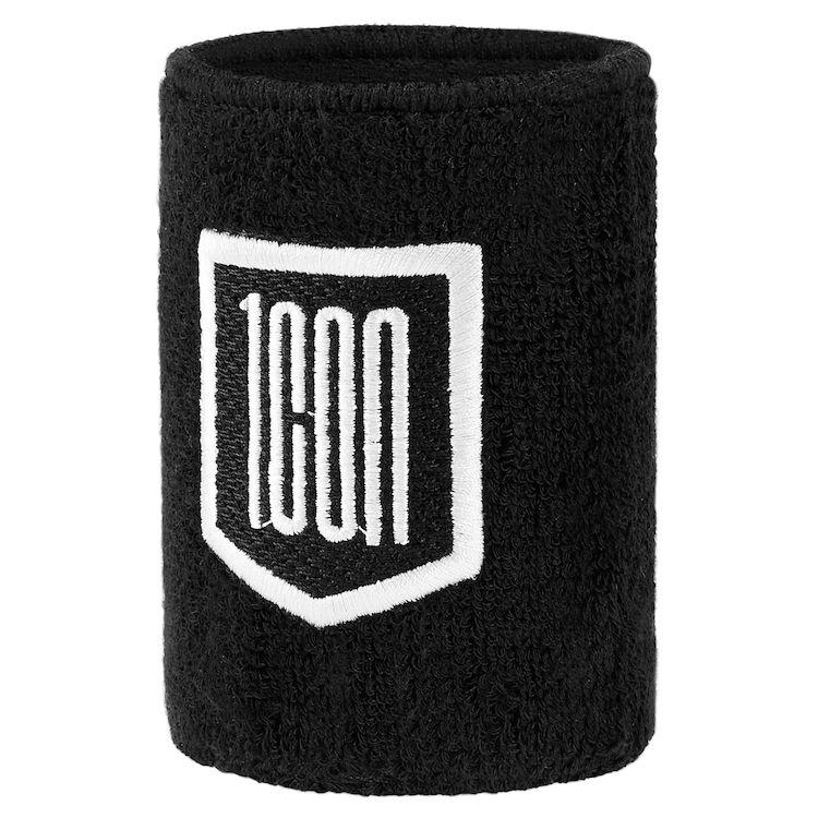Icon 1000 Reverse Wristband