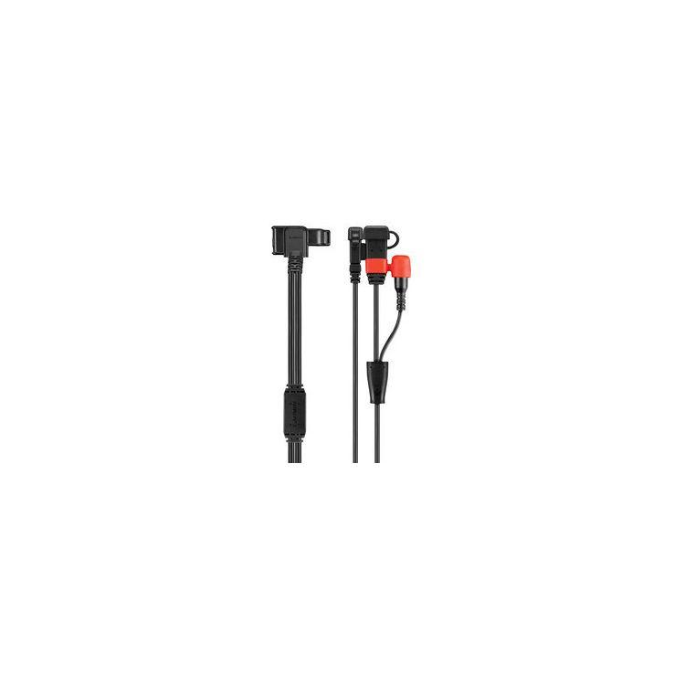 Garmin VIRB X / XE Rugged Power Cable