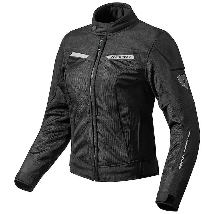 344dce25fe3 REV IT! Airwave 2 Women s Jacket - Cycle Gear