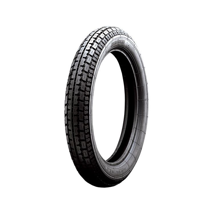 Heidenau K33 Tires