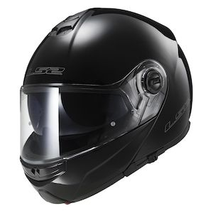 80b9e4ec Women's Motorcycle Helmets   Full Face, Half Helmets & More - Cycle Gear