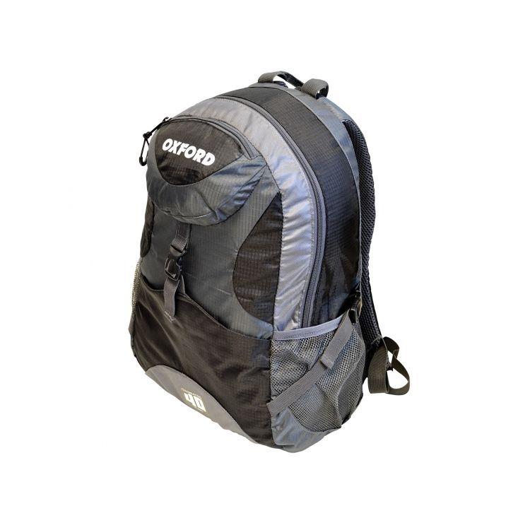 Oxford 1973 Backpack