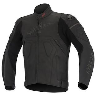 Alpinestars Core Jacket (Color: Black / Size: 54) 1097998
