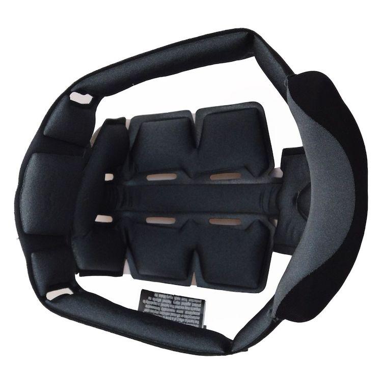 LS2 Youth Junior Helmet Liner