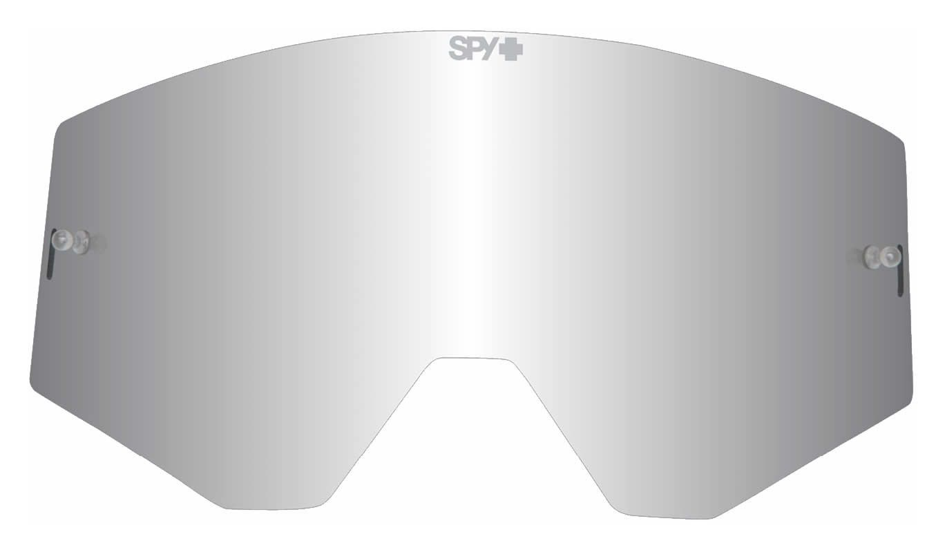 Spy ace replacement goggle lens cycle gear for Garage seat lens