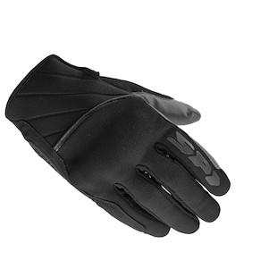 Spidi Squared Gloves (Color: Black / Size: 2XL) 1098877