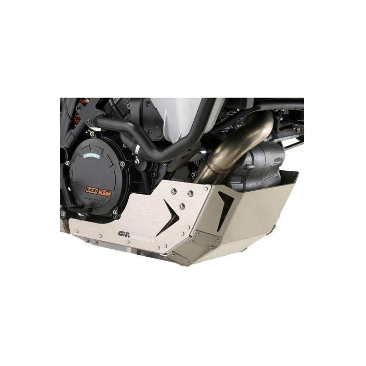 Givi RP7703 Skid Plate KTM 1190 Adventure / R