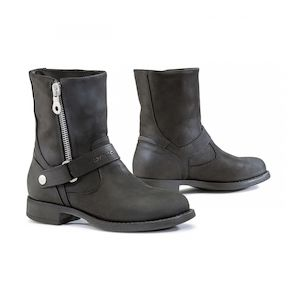 Forma Eva Women's Boots - Cycle Gear