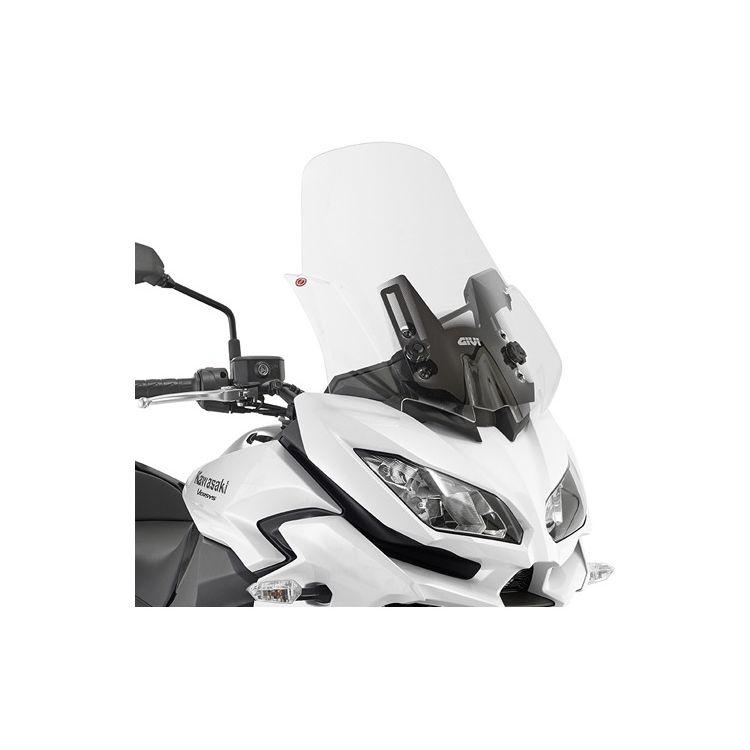 Givi D4113ST Windscreen Kawasaki Versys 1000 2015-2016