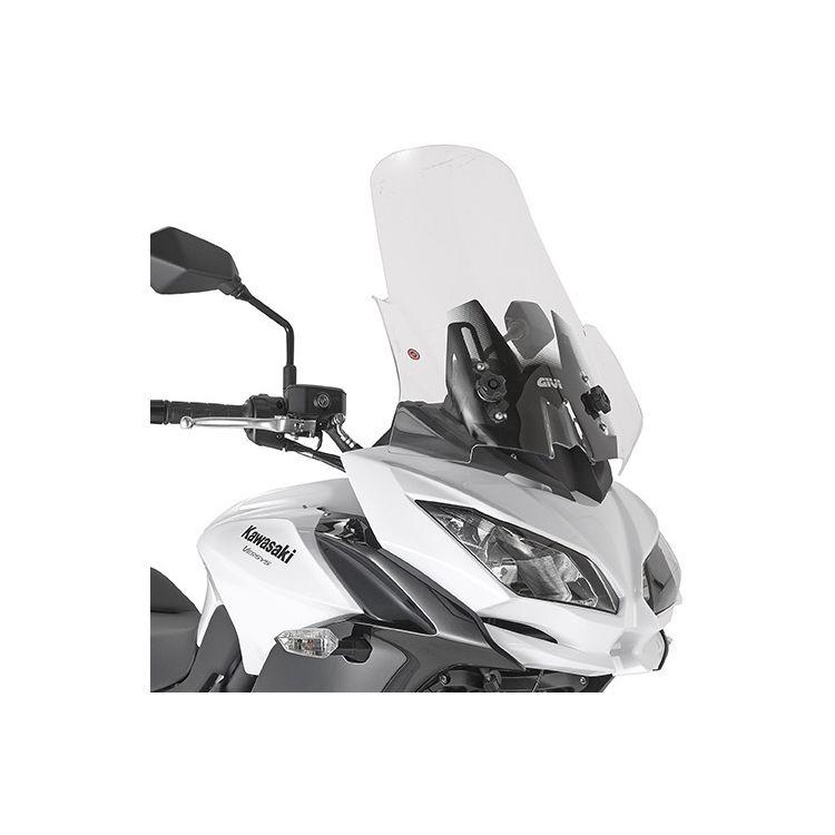 Givi D4114ST Windscreen Kawasaki Versys 650 2015-2016