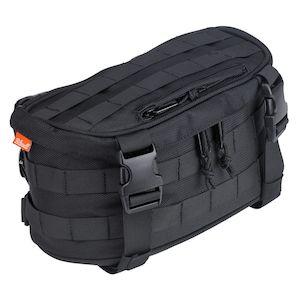 Biltwell Exfil 7 Universal Tool Bag