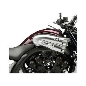 Parts for 2014 Yamaha VMAX 1700 - Cycle Gear