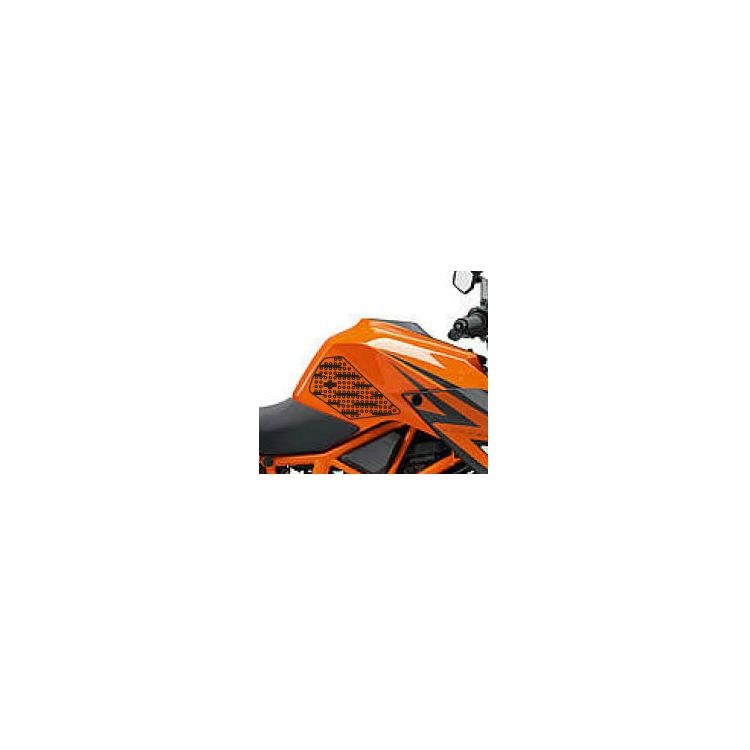 Stompgrip Tank Pad KTM 1290 Super Duke R 2014-2019