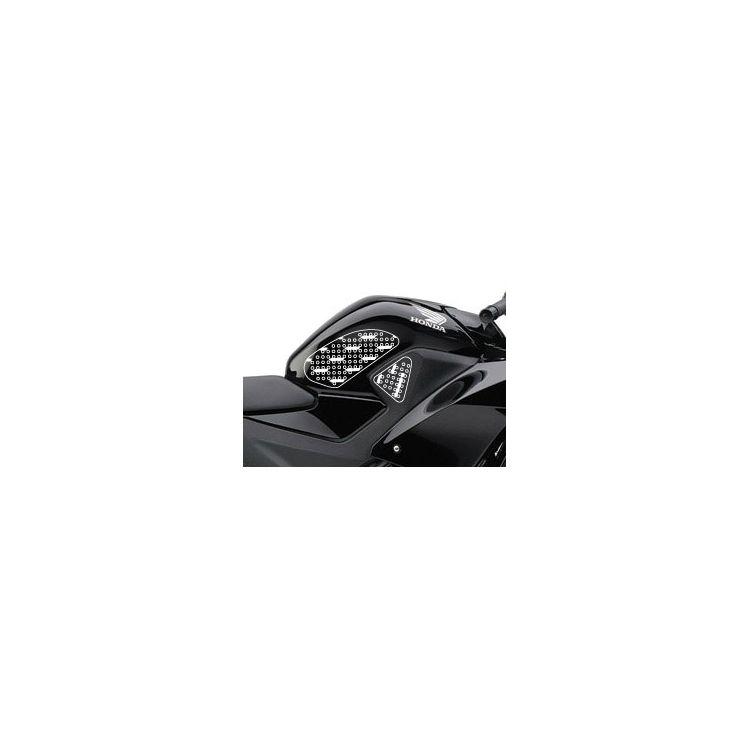 Stompgrip Tank Pad Honda CBR300R 2015-2020
