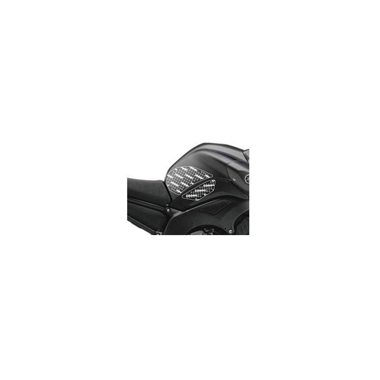 Stompgrip Tank Pad Yamaha FZ-08 2011-2013
