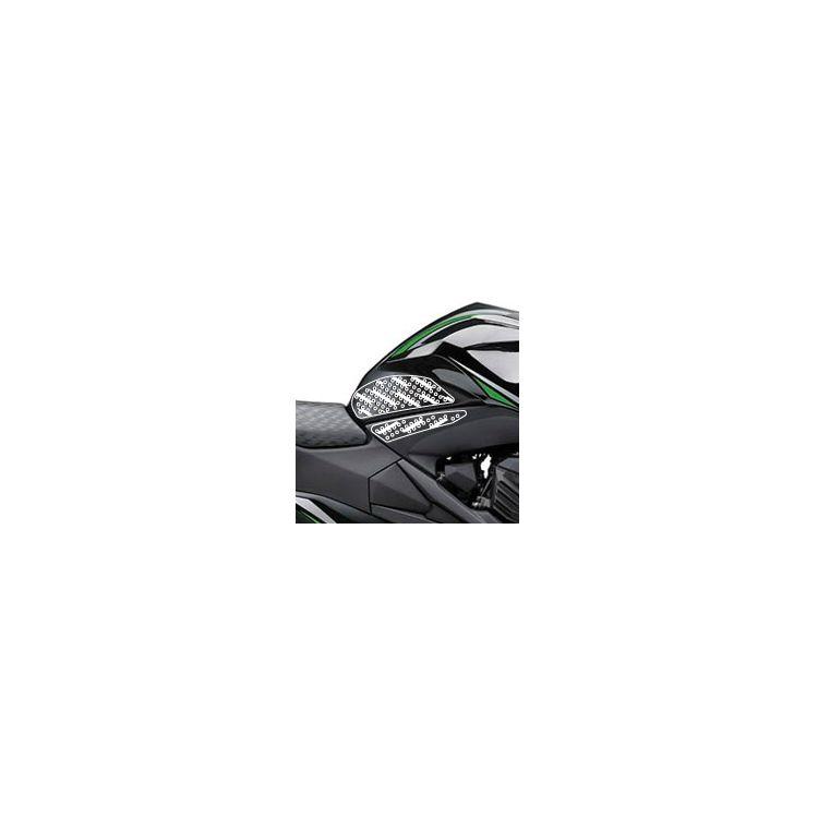 Stompgrip Tank Pad Kawasaki Z800 2016