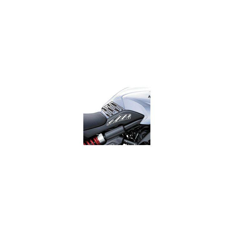 Stompgrip Tank Pad Kawasaki Versys 650 2015-2021