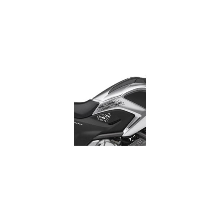 Stompgrip Tank Pad Honda NC700X 2012-2015