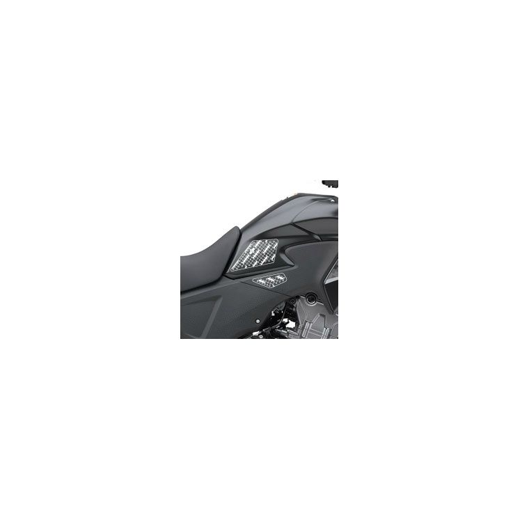 Stompgrip Tank Pad Honda CB500X 2013-2015
