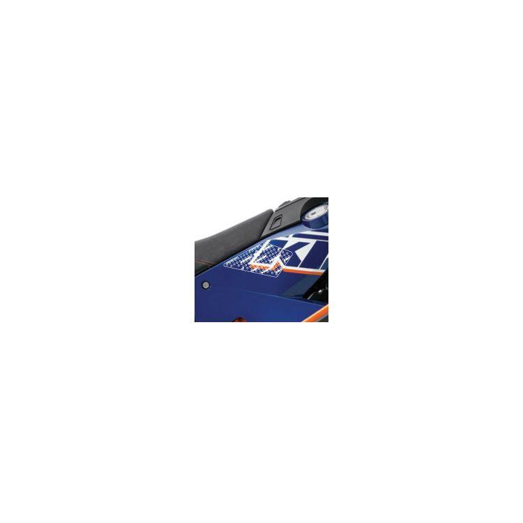 Stompgrip Tank Pad BMW / KTM