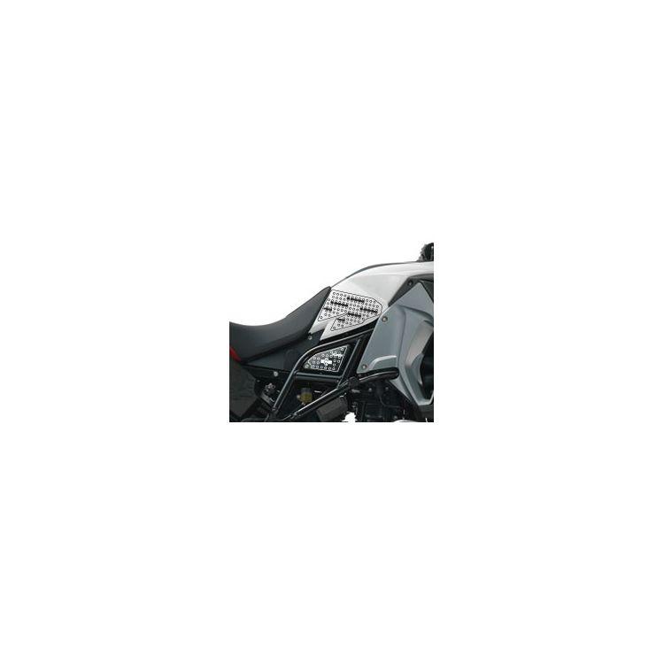 Stompgrip Tank Pad BMW F700GS / F800GS / F800GS Adventure 2013-2018