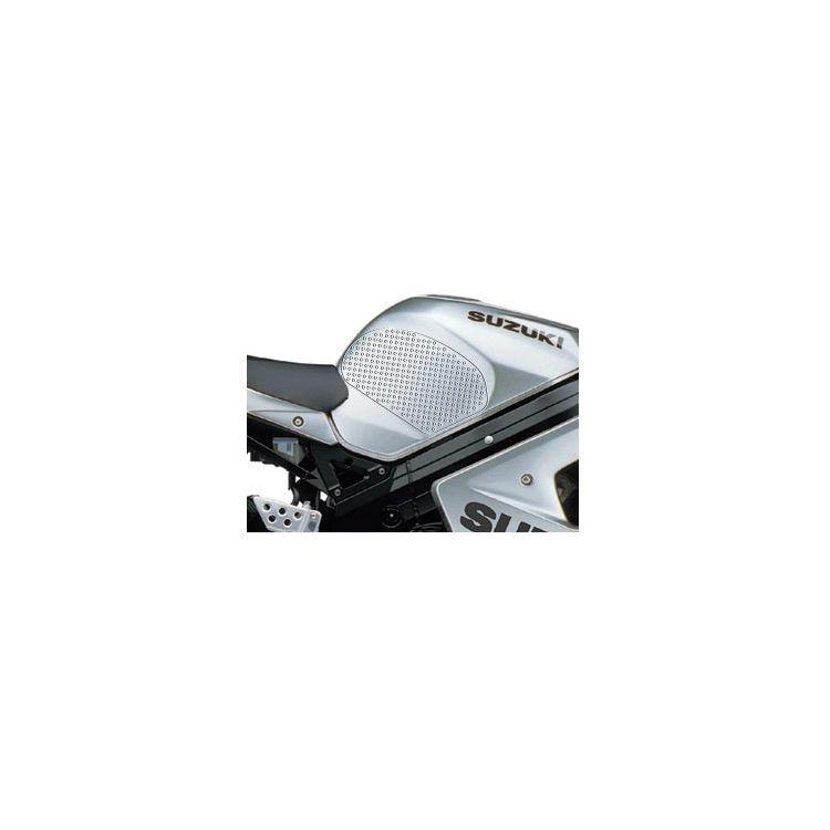 Stompgrip Tank Pad Suzuki GSXR 1000 2003-2004