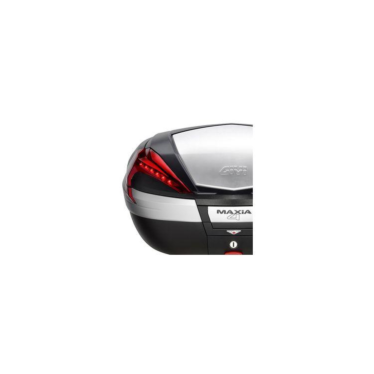 Givi E160 LED Brake Light Kit For V56 Top Cases
