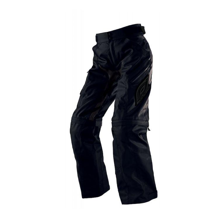 O'Neal Apocalypse Women's Pants (3/4)