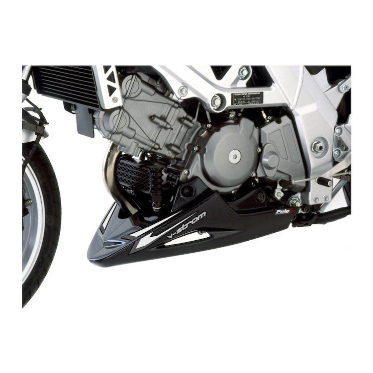 Puig Engine Spoiler Suzuki SV650 / S / V-Strom 650