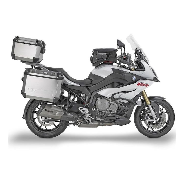 Givi PL5119CAM Side Case Racks BMW S1000XR 2015-2019