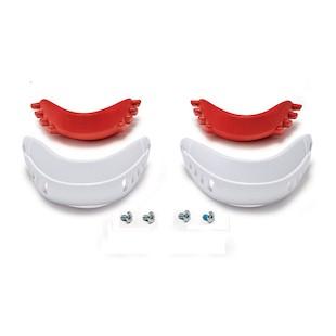 SIDI ST / Vortice Heel Cup (Color: White) 528363