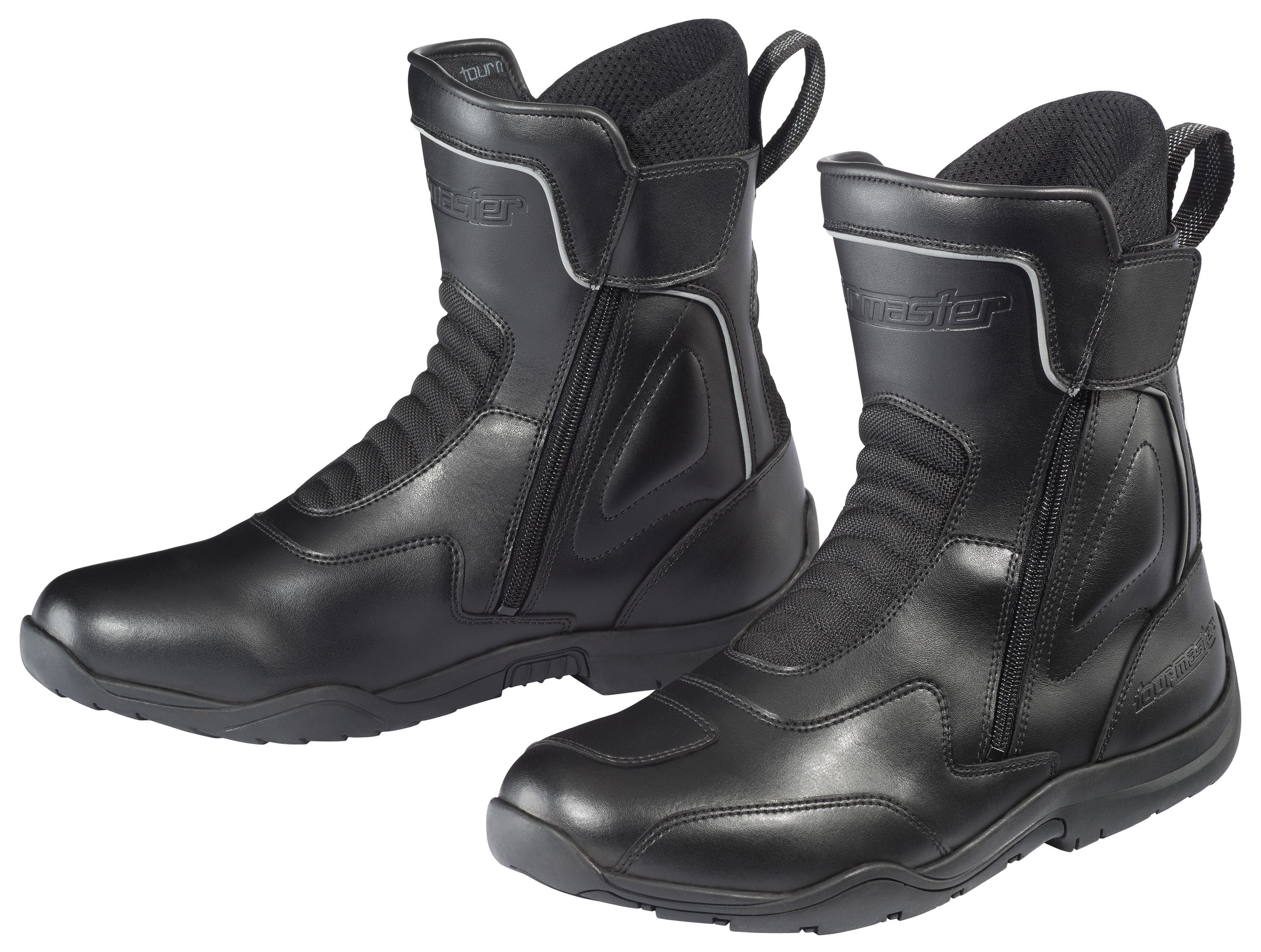 daytona road star gtx boots cycle gear. Black Bedroom Furniture Sets. Home Design Ideas