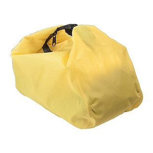 Giant Loop Tank Bag Dry Pod (Color: Yellow) 1126924
