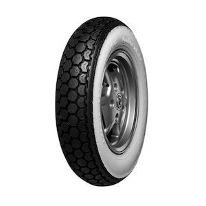 Michelin Reggae Scooter Tires - Cycle Gear