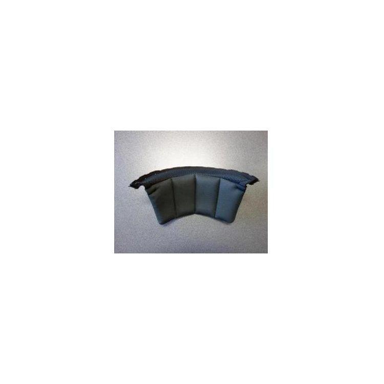 Shoei X-14 Center Pad Front