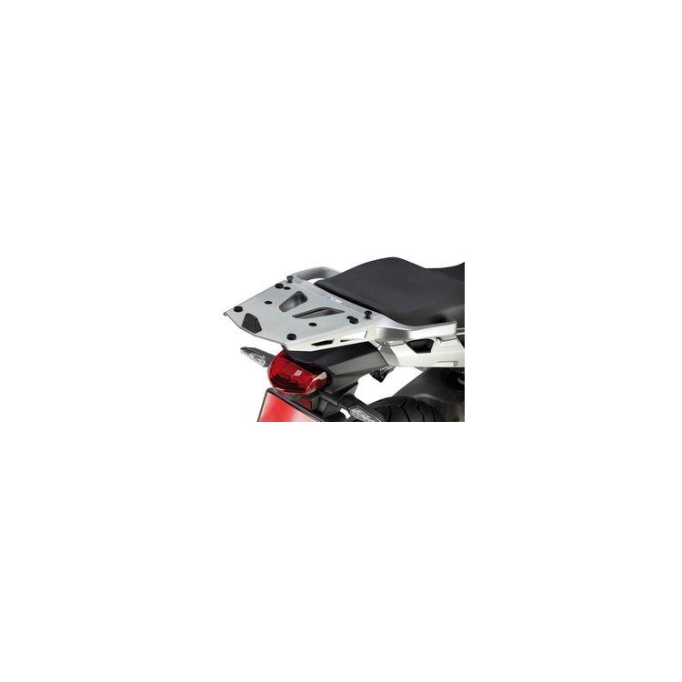 Givi SRA1110 Aluminum Top Case Rack Honda VFR1200X 2016-2017