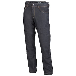 Bull-it SR4 Regular Jeans (Color: Slate Black / Size: 46X32) 1128309