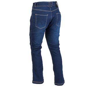 HIGHWAY 21 Women/'s Palisade Jeans
