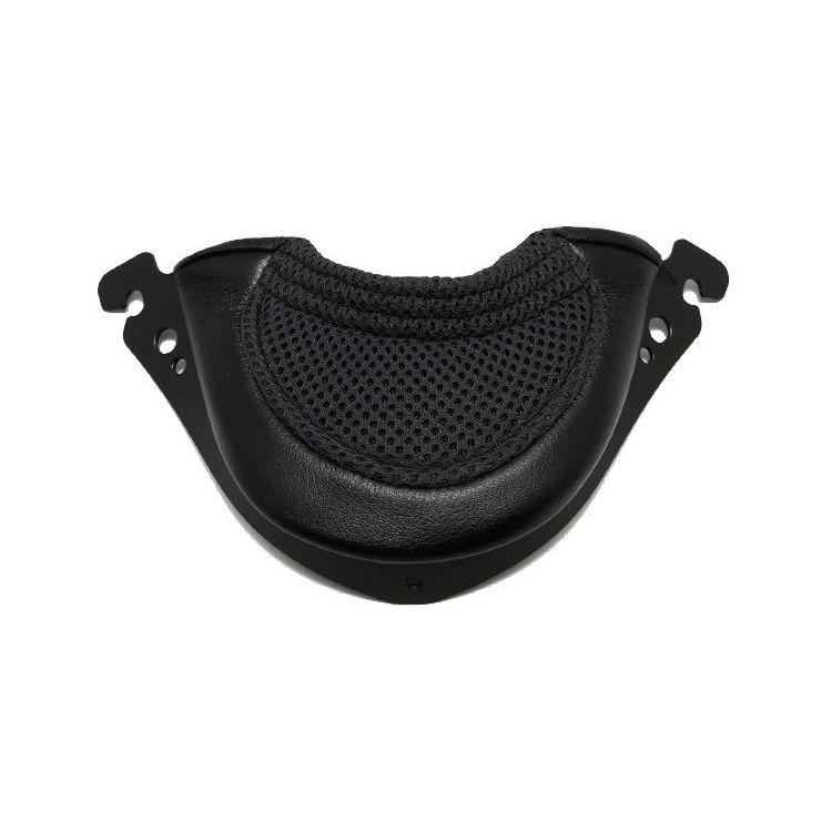 Shoei GT-Air Chin Curtain