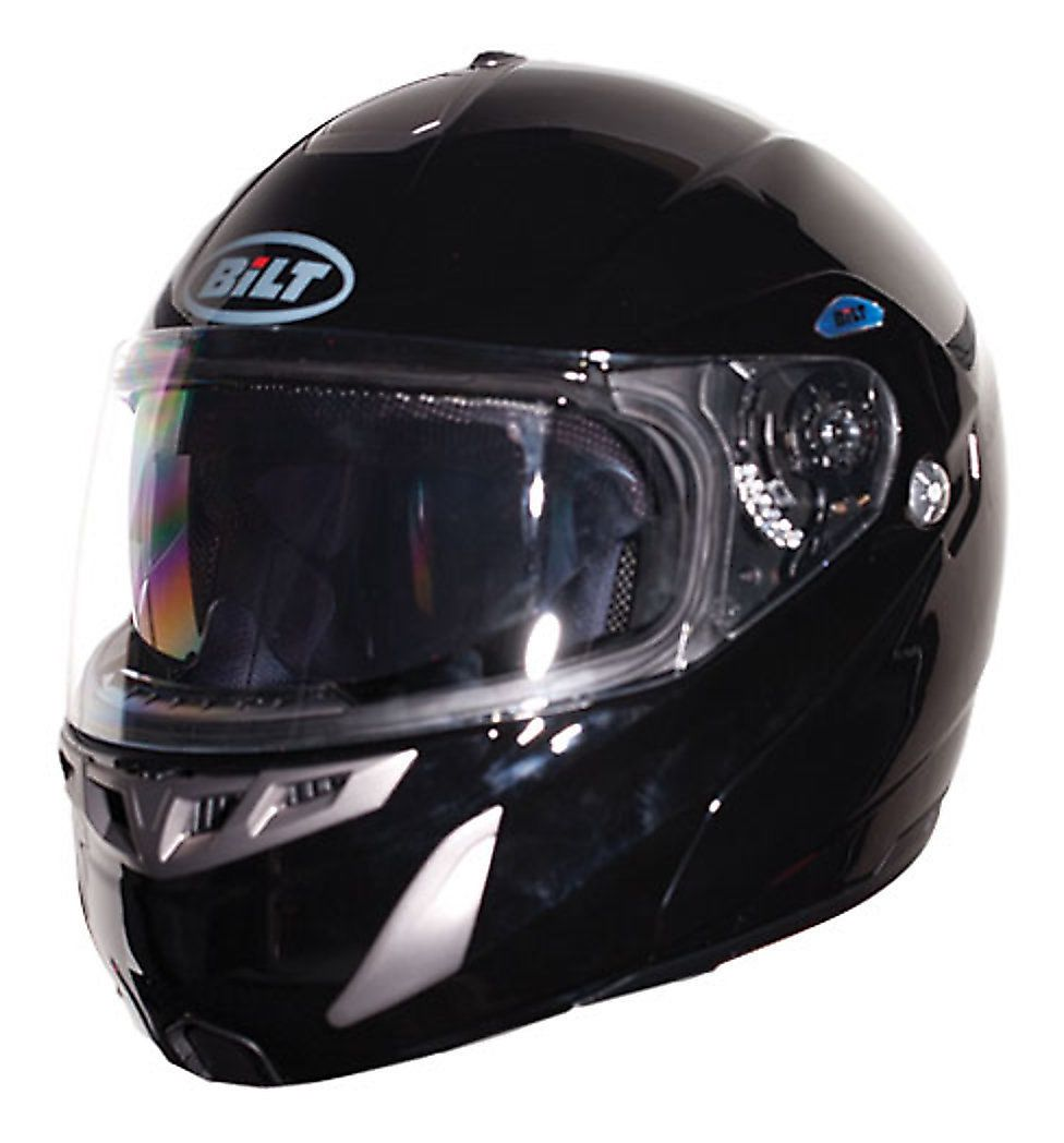 Bilt Solar Helmet Cycle Gear