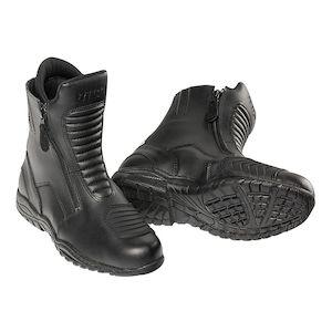 Bilt Pro Tourer Waterproof Women's Boots - Cycle Gear