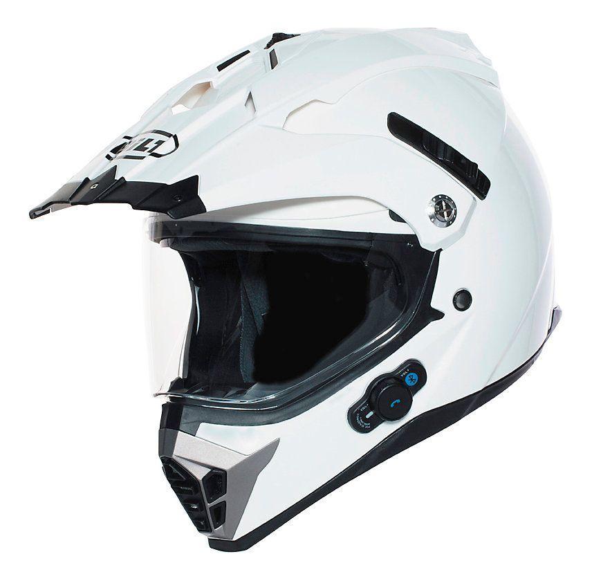 best adventure motorcycle helmet 2016   the best helmet 2017