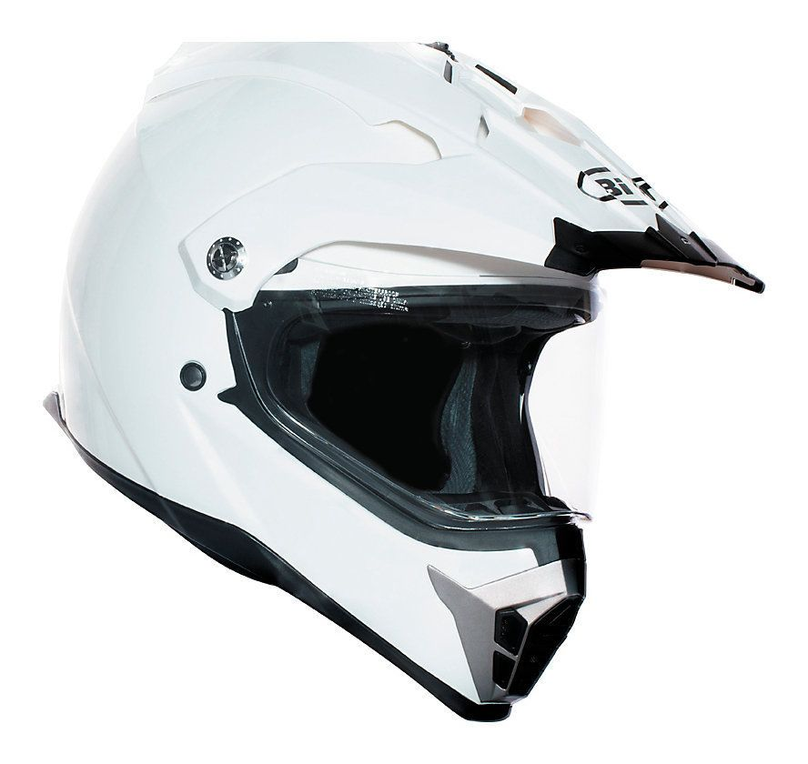 Bilt Techno Bluetooth Adventure Helmet Cycle Gear