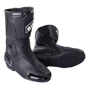 Bilt Liberty Women's Boots - Cycle Gear
