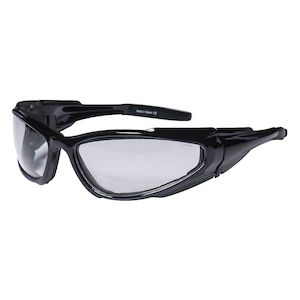 e9b0282730 Motorcycle Goggles   Sunglasses