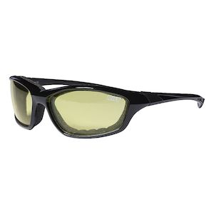 2afd338769e Motorcycle Goggles   Sunglasses